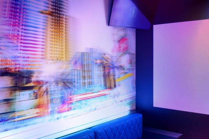 Room City