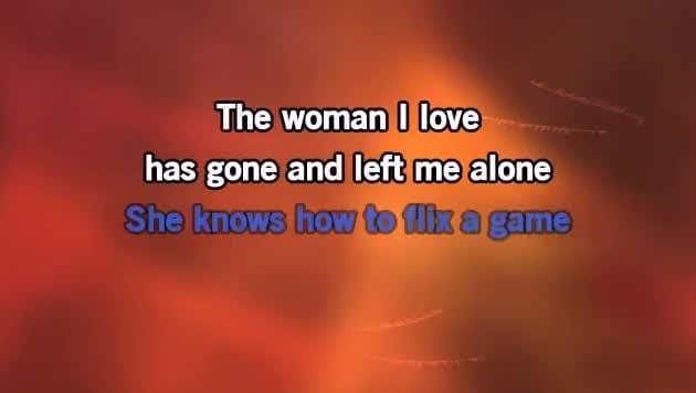 Heartbreak Radio Karaoke - Roy Orbison