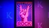 Salle Rock