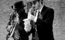Messin' with the Kid - Instrumental MP3 Karaoke - The Blues Brothers