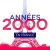 Années 2000 en France