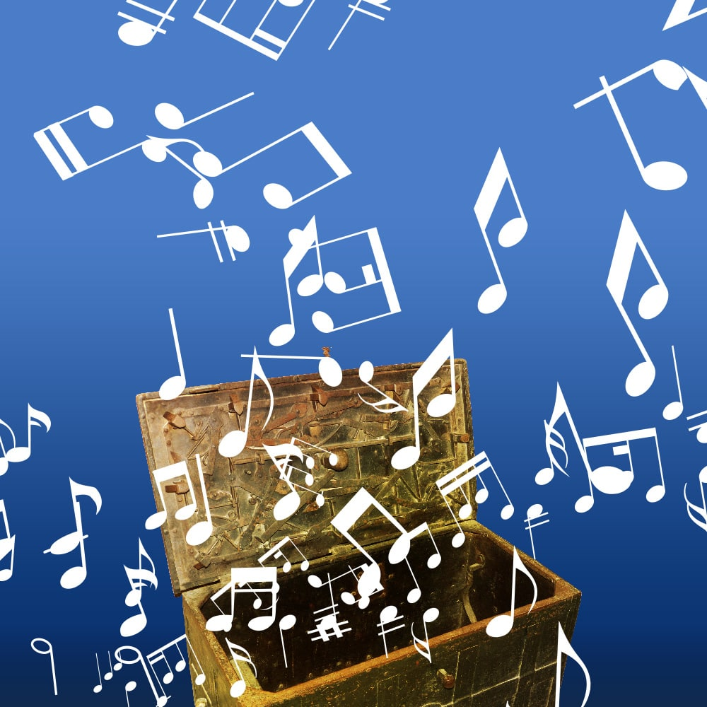 die musik die b chse der pandora des ged chtnisses blog karaoke version. Black Bedroom Furniture Sets. Home Design Ideas