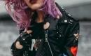 She - Backing Track MP3 - Green Day - Instrumental Karaoke Song
