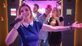 10 articles to get you prepped for your next karaoke