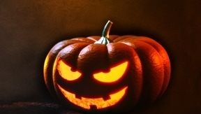 Especial de Halloween: cómo evitar una noche de karaoke espantosa