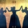 The Schuyler Sisters Karaoke Hamilton