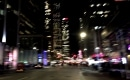 City Lights - Instrumental MP3 Karaoke - William Pitt