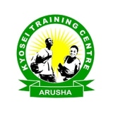 Kyosei Training Center