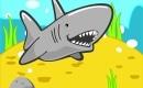 Baby Shark - Karaokê Instrumental - Pinkfong - Playback MP3