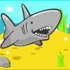 Karaoké Baby Shark Pinkfong