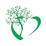 Planteurs Volontaires