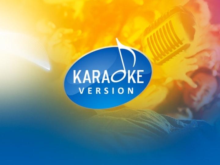 C'est la rentrée des points chez Version Karaoké!