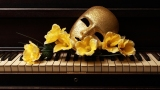 Instrumental MP3 I'll Never Love Again - Karaoke MP3 Wykonawca A Star is Born