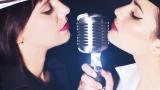 Instrumental MP3 Regenbogenfarben (With Helene Fischer) - Karaoke MP3 bekannt durch Kerstin Ott