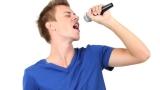 Instrumental MP3 100 Jahre sind noch zu kurz - Karaoke MP3 bekannt durch Ramon Roselly