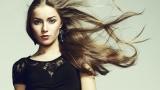 Playback MP3 Balance ton quoi - Karaoké MP3 Instrumental rendu célèbre par Angèle