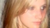 Instrumental MP3 Ich wünsch dir - Karaoke MP3 bekannt durch Sarah Connor