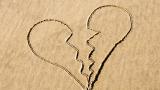I'll Never Fall in Love Again aangepaste backing-track - Tom Jones