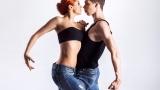 MP3 instrumental de Vente pa' ca (Versión Salsa) - Canción de karaoke