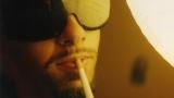 Pista de acomp. personalizable Flaca - Andrés Calamaro
