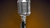 Playback MP3 When I Was Your Man - Karaoke MP3 strumentale resa  famosa  da Boyce Avenue