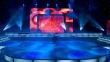 MP3 instrumental de Medley (El Concierto 1995) - Canción de karaoke