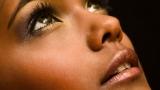 Playback MP3 Underdog - Karaoke MP3 strumentale resa  famosa  da Alicia Keys