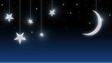 Playback MP3 Silent Night - Karaokê MP3 Instrumental versão popularizada por Garth Brooks