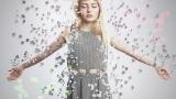 Mosaik individuelles Playback Andrea Berg