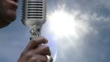 MP3 instrumental de Beneath Your Beautiful - Canción de karaoke