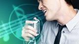 Instrumentale MP3 Zij weet het - Karaoke MP3 beroemd gemaakt door Tino Martin