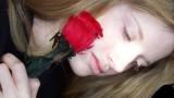 Instrumental MP3 Where The Wild Roses Grow - Karaoke MP3 Wykonawca Nick Cave