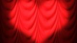 And I Love You So kustomoitu tausta - Perry Como