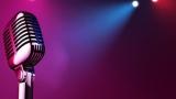 Instrumentaali MP3 Listen - Karaoke MP3 tunnetuksi tekemä Beyoncé