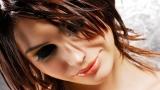 Playback MP3 La notte - Karaoke MP3 strumentale resa  famosa  da Arisa