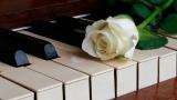 Instrumental MP3 Ja (Piano Version) - Karaoke MP3 bekannt durch Silbermond