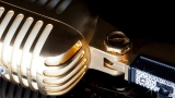 Instrumentaali MP3 More - Karaoke MP3  tunnetuksi tekemä Andy Williams