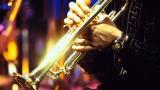 Instrumental MP3 Sway - Karaoke MP3 Wykonawca Michael Bublé