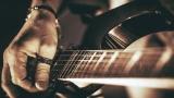 Instrumentaali MP3 Stealin' - Karaoke MP3  tunnetuksi tekemä Uriah Heep