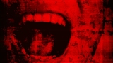 Instrumentaali MP3 Zombie - Karaoke MP3  tunnetuksi tekemä Bad Wolves