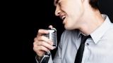 Instrumental MP3 Du hast ja tränen in den augen - Karaoke MP3 bekannt durch Bobby Solo