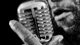Instrumental MP3 Holding On - Karaoke MP3 Wykonawca Gregory Porter