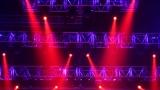 Instrumentale MP3 Medley (live in de HMH 2016) - Karaoke MP3 beroemd gemaakt door Tino Martin