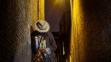 Playback MP3 Send Me Some Lovin' - Karaoke MP3 strumentale resa  famosa  da Little Richard