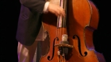 Playback MP3 Wave - Karaokê MP3 Instrumental versão popularizada por Antônio Carlos Jobim