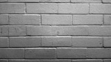 Another Brick In The Wall (part 1) kustomoitu tausta - Pink Floyd