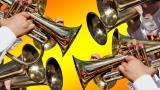 Instrumentale MP3 Huilen is voor jou te laat - Karaoke MP3 beroemd gemaakt door Johnny Gold