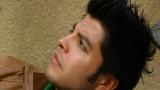 Instrumental MP3 L'Italiano - Karaoke MP3 Wykonawca Toto Cutugno