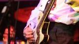 Johnny B. Goode niestandardowy podkład - Chuck Berry