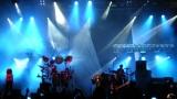 Instrumental MP3 My Way (live) - Karaoke MP3 Wykonawca Robbie Williams